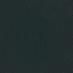 Elmonordic 98378 | Natural leather | Elmo Leather