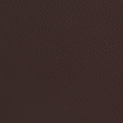 Elmonordic 93009 | Natural leather | Elmo