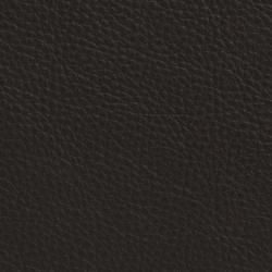 Elmonordic 13040 | Natural leather | Elmo Leather