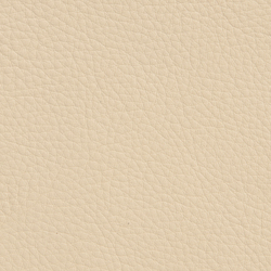 Elmonordic 02773 | Natural leather | Elmo Leather
