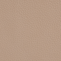 Elmonordic 12406 | Natural leather | Elmo