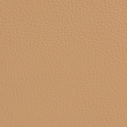 Elmonordic 22025 | Natural leather | Elmo Leather