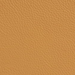 Elmonordic 43044 | Natural leather | Elmo