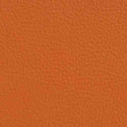 Elmonordic 54372 | Leder | Elmo Leather