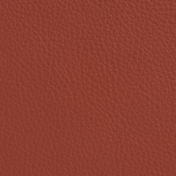 Elmonordic 33373 | Natural leather | Elmo