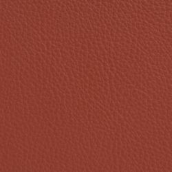 Elmonordic 33373   Natural leather   Elmo