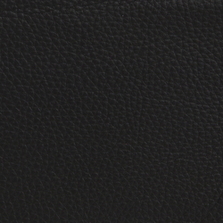 Elmonordic 99008 | Leder | Elmo Leather