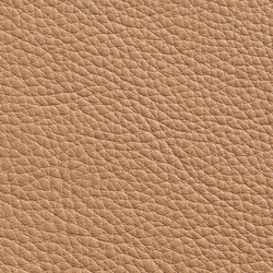 Elmorustical 43632 | Cuero natural | Elmo Leather