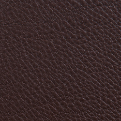 Elmorustical 93287 | Natural leather | Elmo