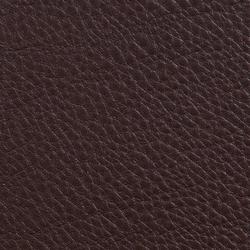 Elmorustical 93287 | Natural leather | Elmo