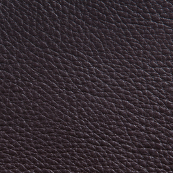 Elmorustical 93327 | Natural leather | Elmo Leather