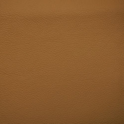 Elmosoft 22030 | Natural leather | Elmo