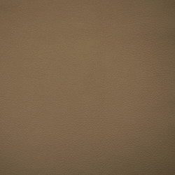 Elmosoft 13072 | Natural leather | Elmo