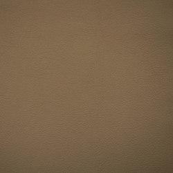 Elmosoft 13072 | Natural leather | Elmo