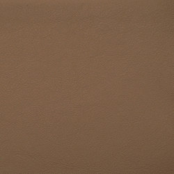 Elmosoft 13053 | Natural leather | Elmo