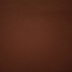 Elmosoft 33001 | Natural leather | Elmo