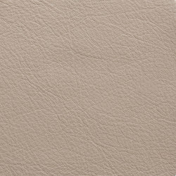 Elmosoft 12080 | Natural leather | Elmo