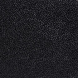 Elmosoft 99999 | Natural leather | Elmo