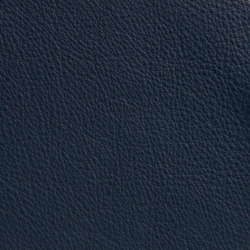 Elmosoft 97038 | Natural leather | Elmo Leather