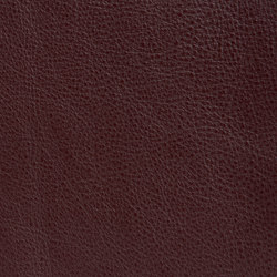 Elmosoft 95006 | Natural leather | Elmo