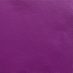 Elmosoft 76025 | Natural leather | Elmo