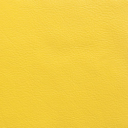 Elmosoft 44026 | Natural leather | Elmo Leather