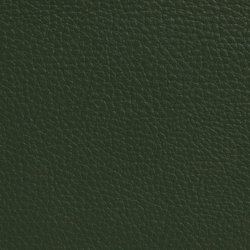 Elmoline 88014 | Natural leather | Elmo