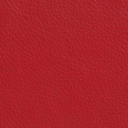 Elmoline 55013 | Natural leather | Elmo