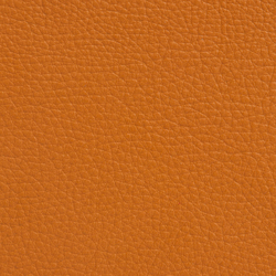 Elmoline 54004 | Natural leather | Elmo
