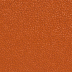Elmoline 53003 | Natural leather | Elmo