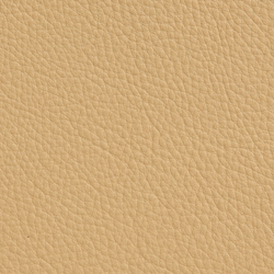 Elmoline 04002 | Natural leather | Elmo