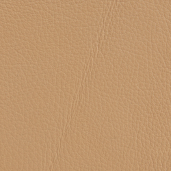 Elmoline 22005 | Natural leather | Elmo