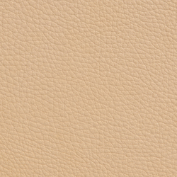 Elmoline 02007 | Natural leather | Elmo