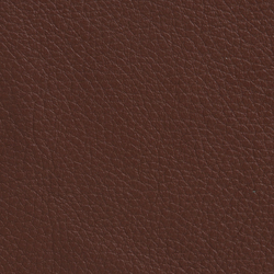 Elmoline 33023 | Natural leather | Elmo