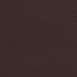 Elmoline 93011 | Natural leather | Elmo