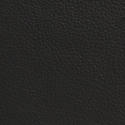 Elmoline 99027 | Natural leather | Elmo Leather