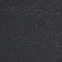 Elmoline 71001 | Natural leather | Elmo Leather
