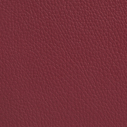 Elmoline 35010 | Natural leather | Elmo