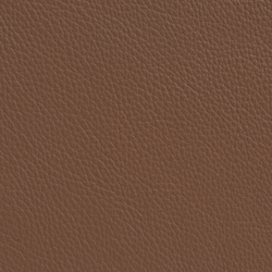 Elmotech 03001 | Natural leather | Elmo