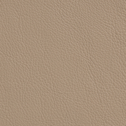 Elmotech 12013 | Natural leather | Elmo