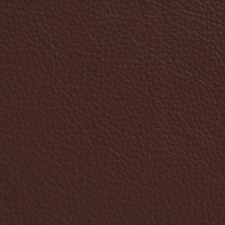 Elmotech 93012 | Natural leather | Elmo Leather
