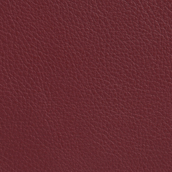 Elmotech 55014 | Natural leather | Elmo Leather