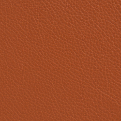 Elmotech 43006 | Natural leather | Elmo