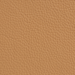 Elmotech 44002 | Cuir naturel | Elmo