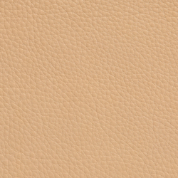 Elmobaltique 02001 | Cuero natural | Elmo Leather