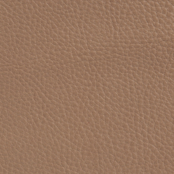 Elmobaltique 12036 | Natural leather | Elmo