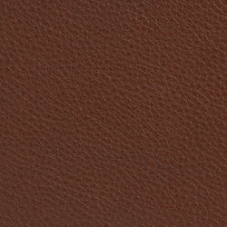 Elmobaltique 33037 | Natural leather | Elmo