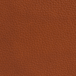 Elmobaltique 33280 | Natural leather | Elmo