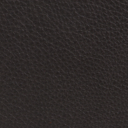 Elmobaltique 91035 | Natural leather | Elmo