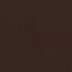 Elmobaltique 93002 | Natural leather | Elmo Leather